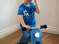 Balance Bike Headlight